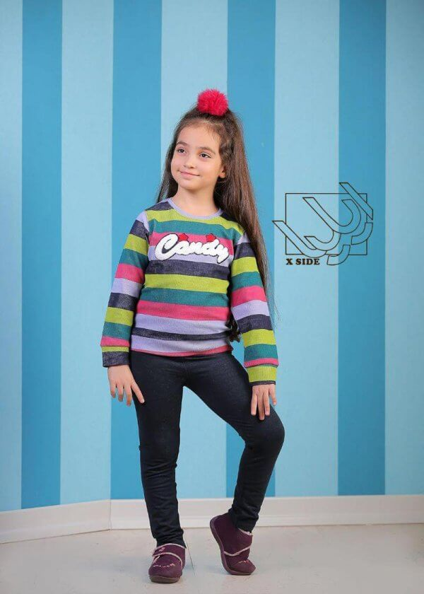 خرید لباس کودک