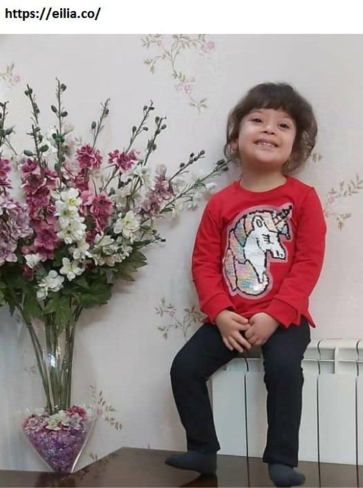 خرید لباس کودک دخترانه