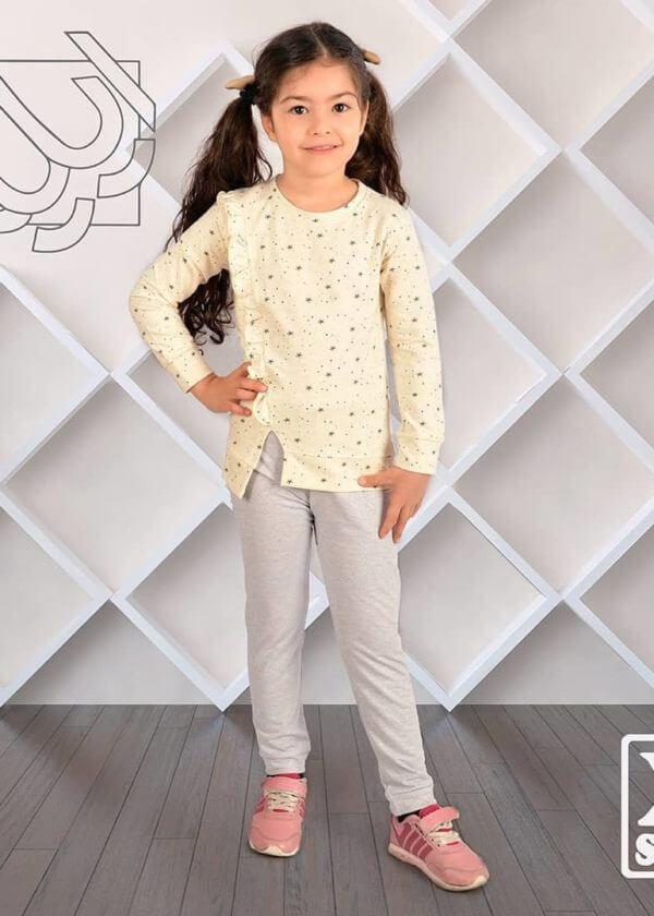 خرید اینترنتی لباس کودک